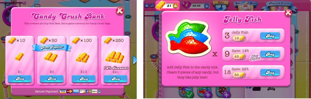 candy_crush_tips_guide_2