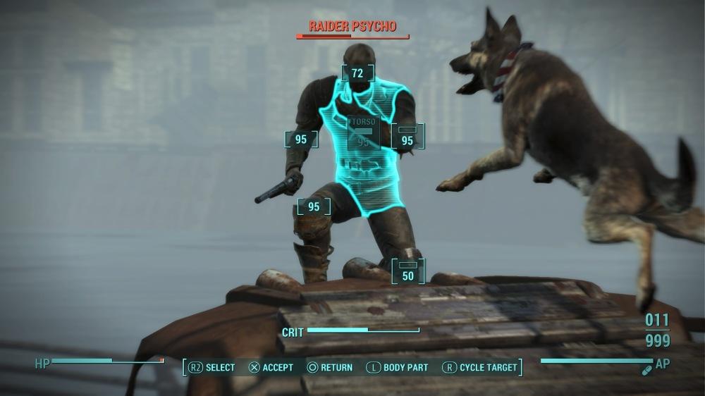 Fallout 4_20160929215640