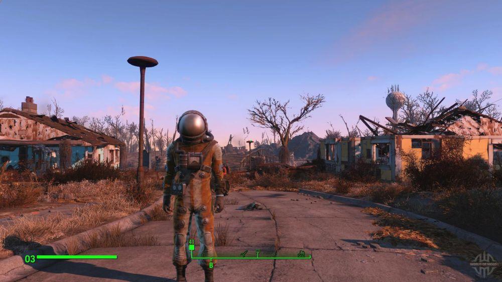 fallout-spaceman