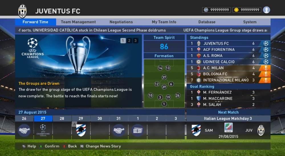 FIFA 2017 UI.jpg