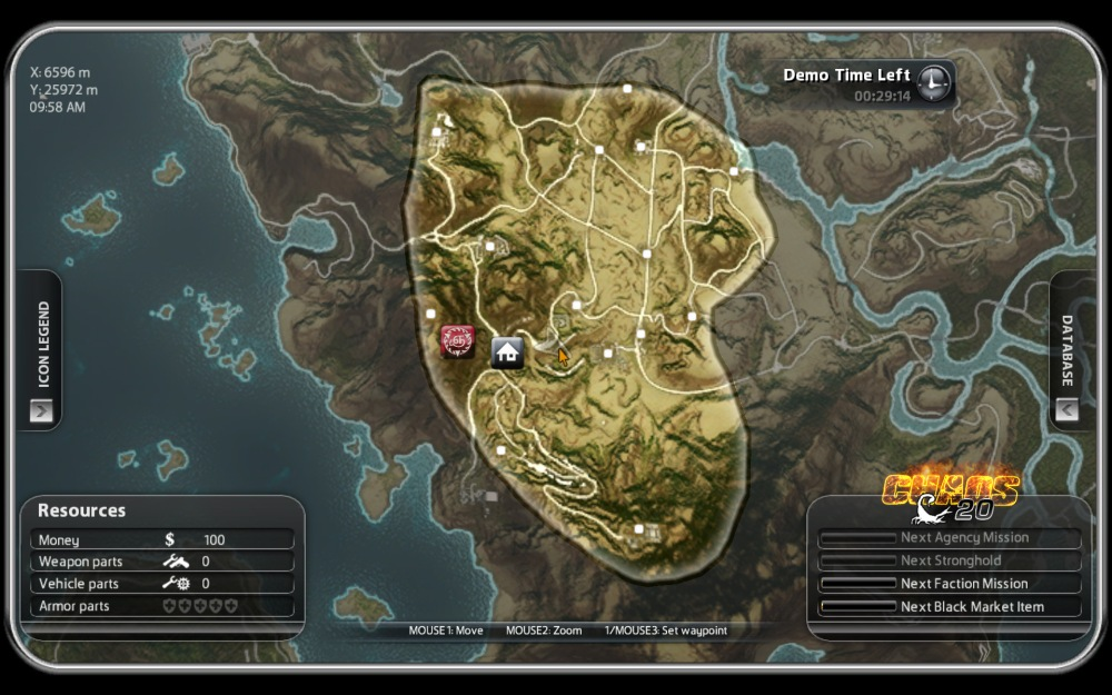just_cause_2_demo_map