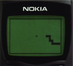 nokia-snake-game