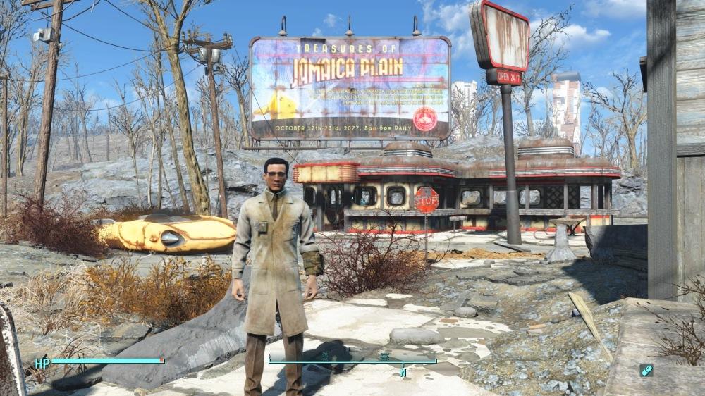 Fallout 4_20161018200928