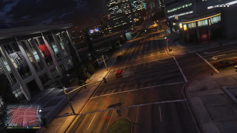 Grand Theft Auto V_20161006214459