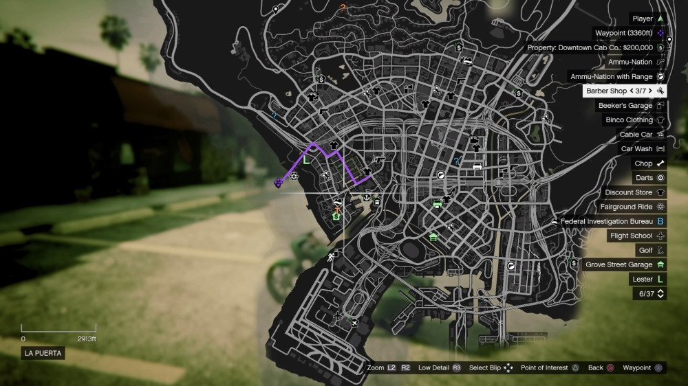 Grand Theft Auto V_20161013203956