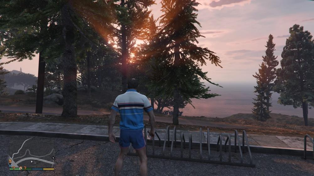 Grand Theft Auto V_20161013204416