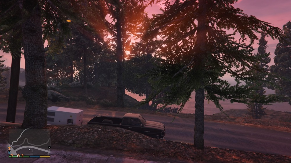 Grand Theft Auto V_20161013204427