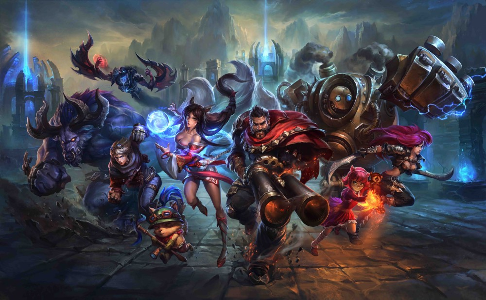 league-of-legends-2