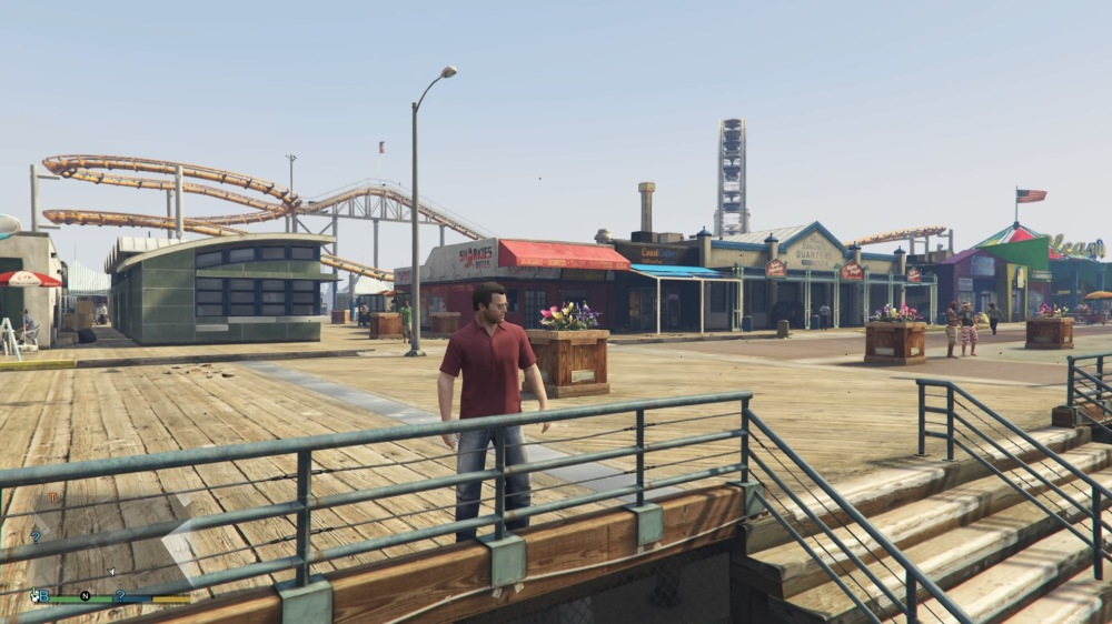 Grand Theft Auto V_20161018204556