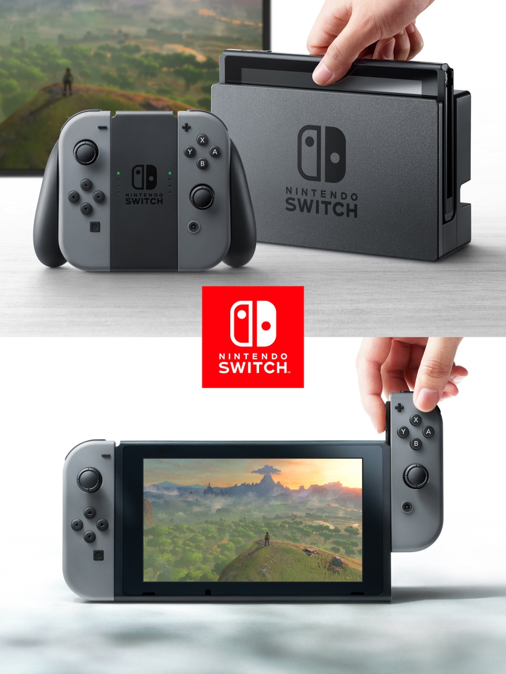 switch-controller-attach