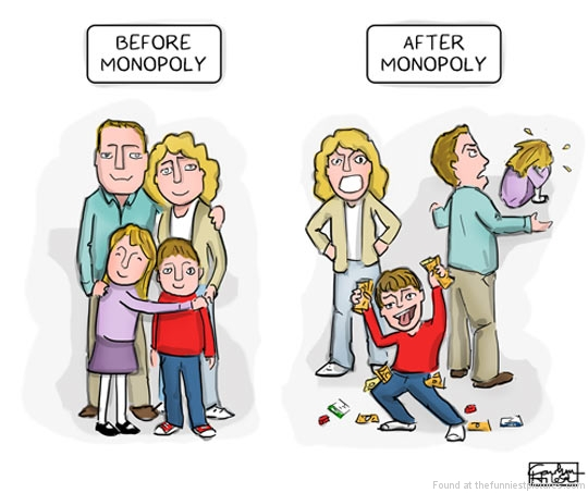 funny-family-happy-monopoly-angry