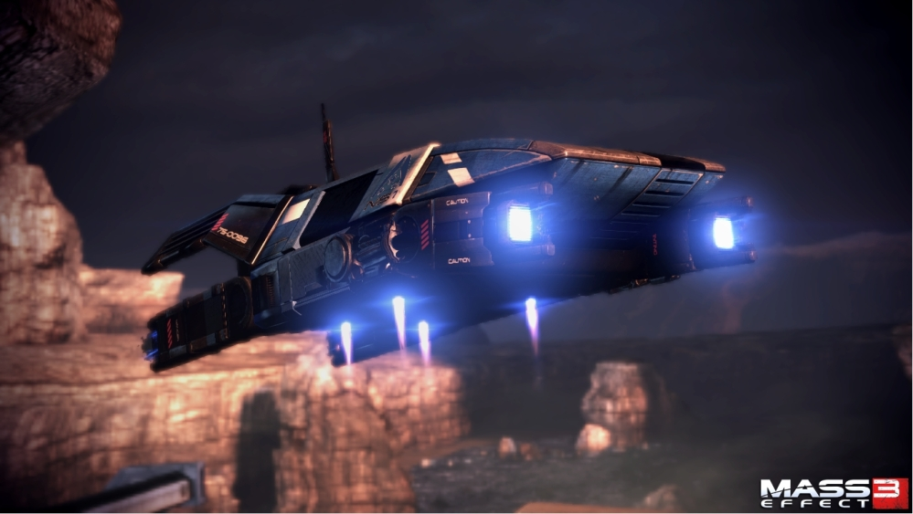 mass-effect-3-vehicle