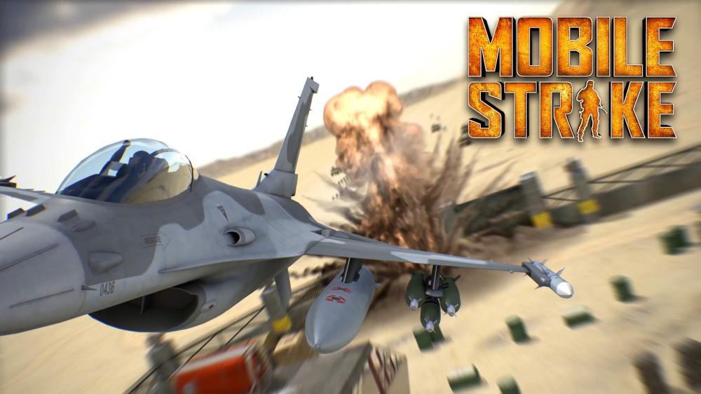 mobiel-strike-2
