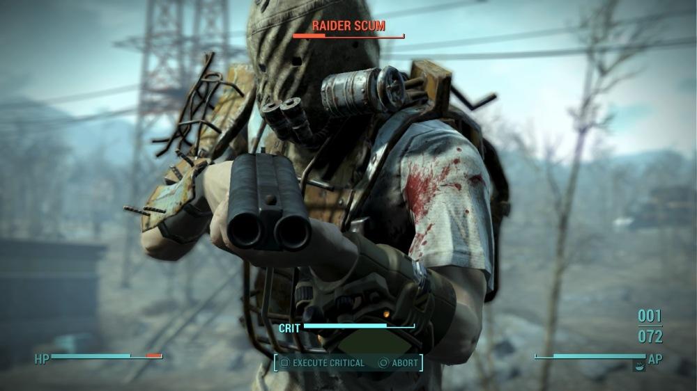 Fallout 4_20161208232411