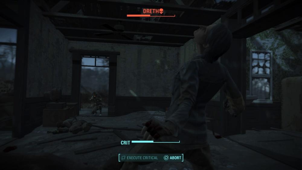 Fallout 4_20161208221512