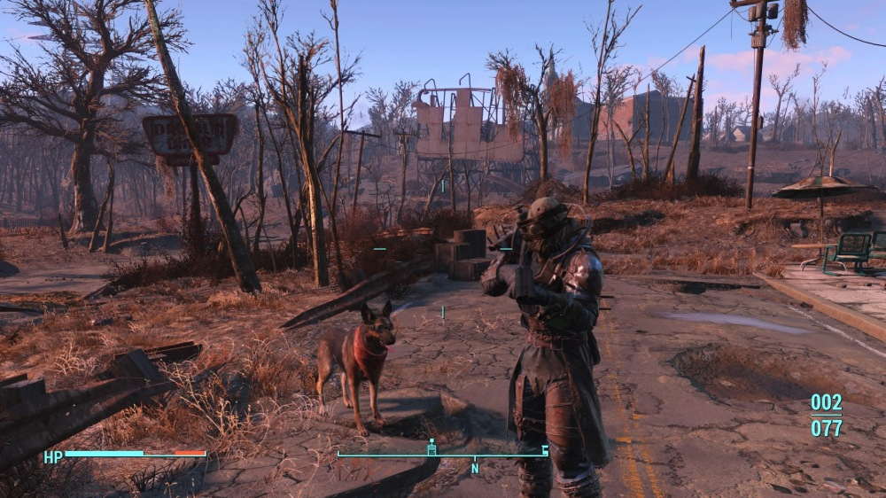 Fallout 4_20161209013054