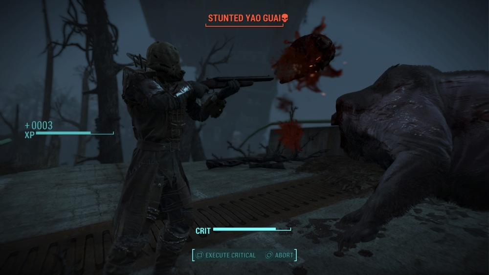 Fallout 4_20161209004550