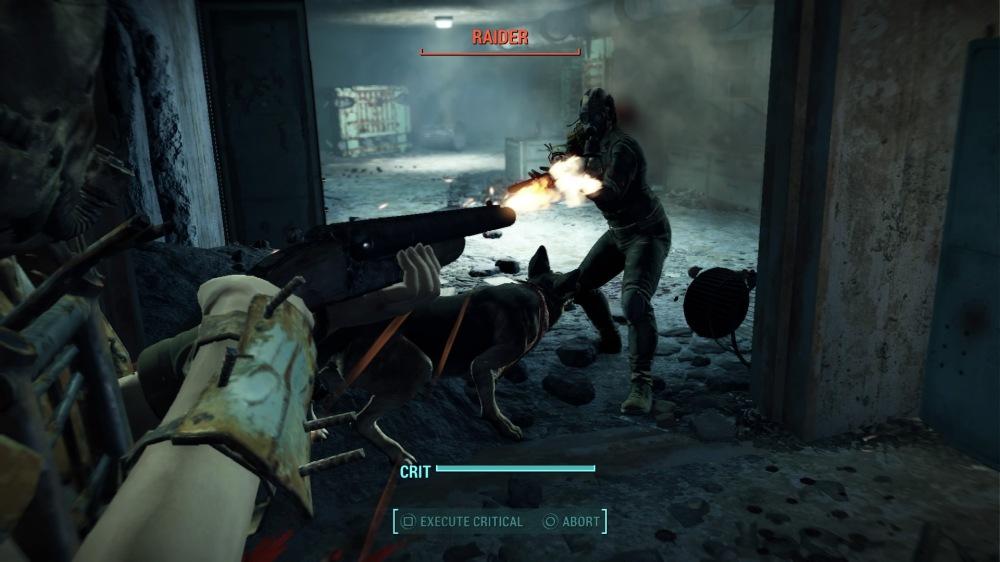 Fallout 4_20161208225819
