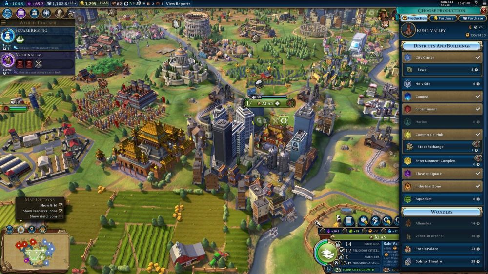 civ6_districts-2