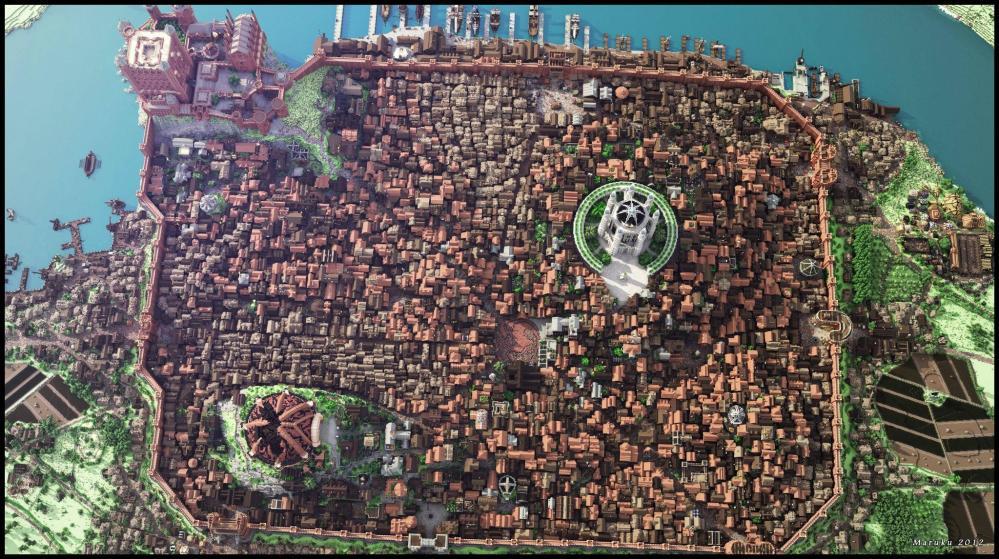minecraft-city-2