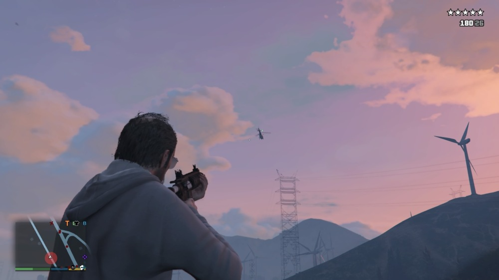 Grand Theft Auto V_20161217155336