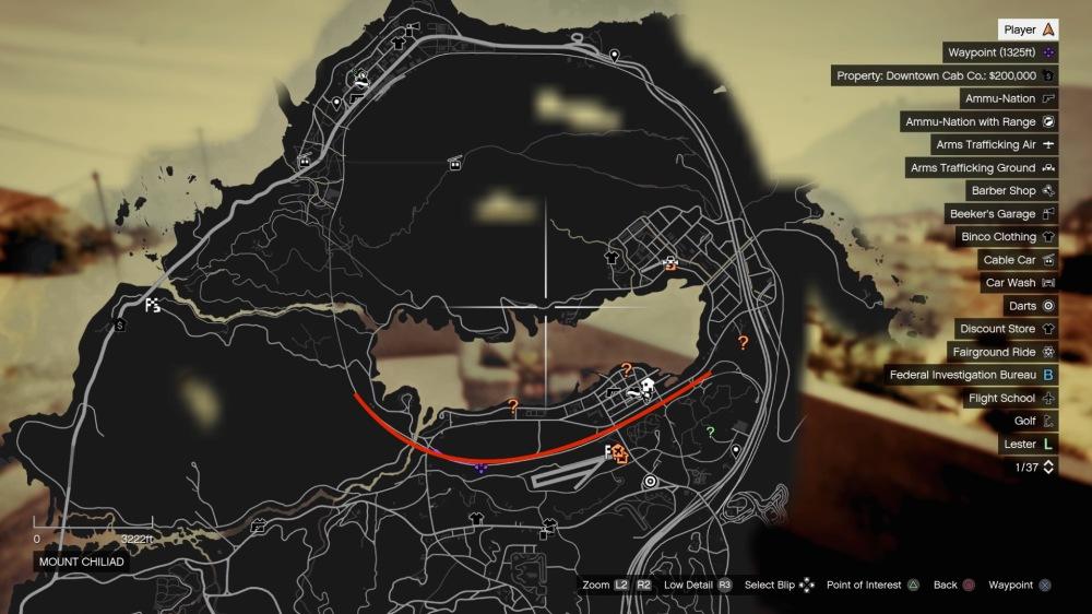 Grand Theft Auto V_20161217154112