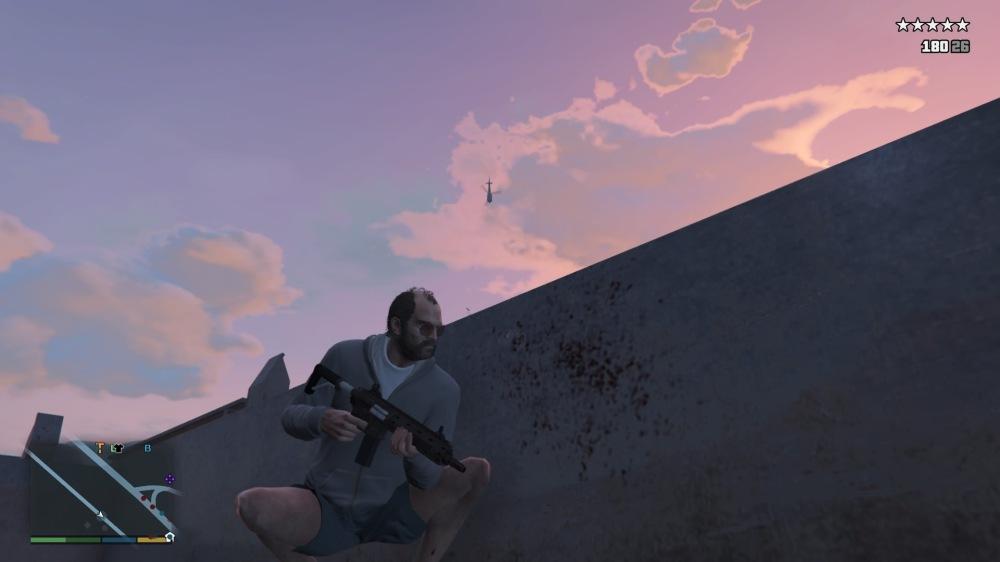 Grand Theft Auto V_20161217155345