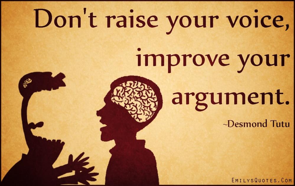 argument-6