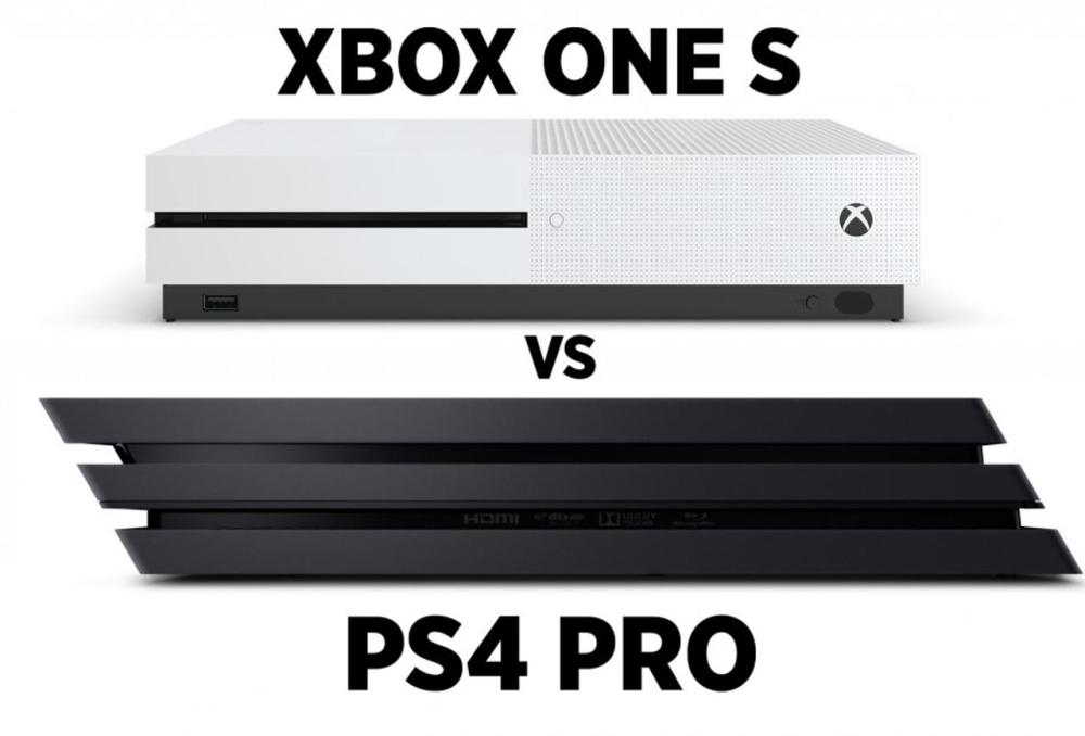 xbox-one-s-vs-ps4-pro