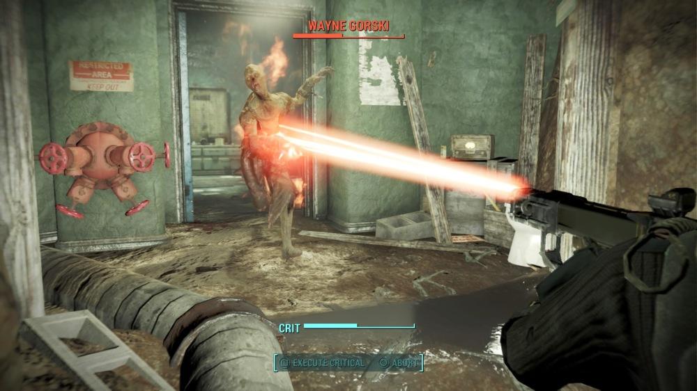 Fallout 4_20170215210446