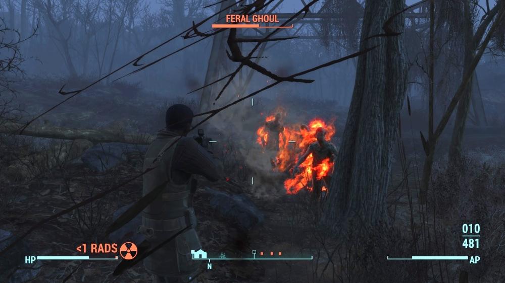 Fallout 4_20170215210147