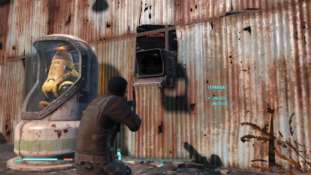 Fallout 4_20170215210959