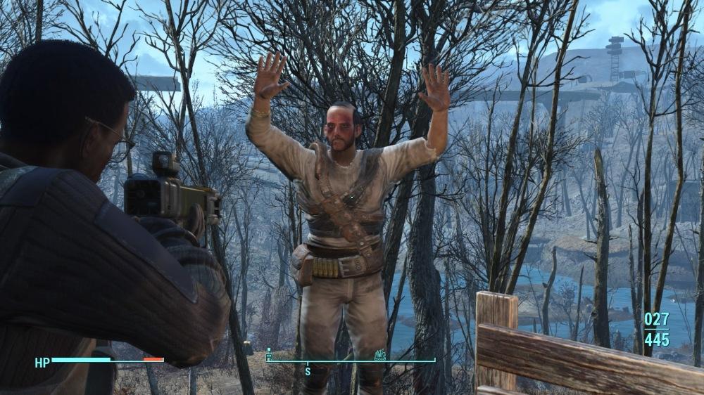 Fallout 4_20170215212711