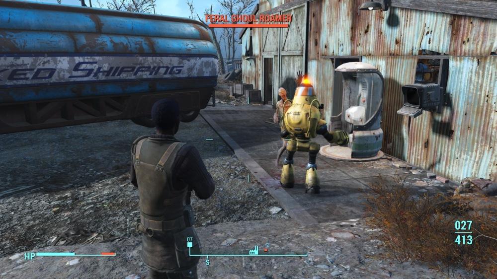 Fallout 4_20170215211356