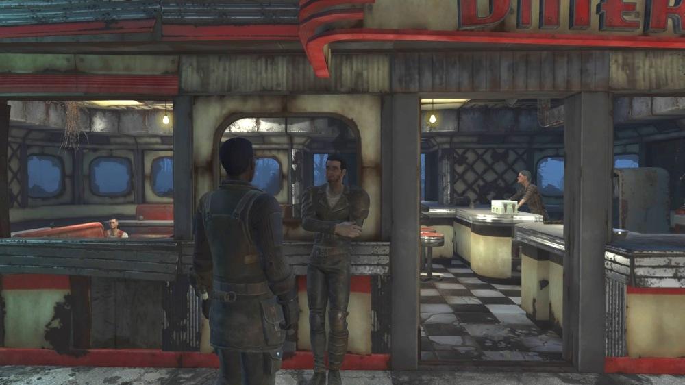 Fallout 4_20170215204730