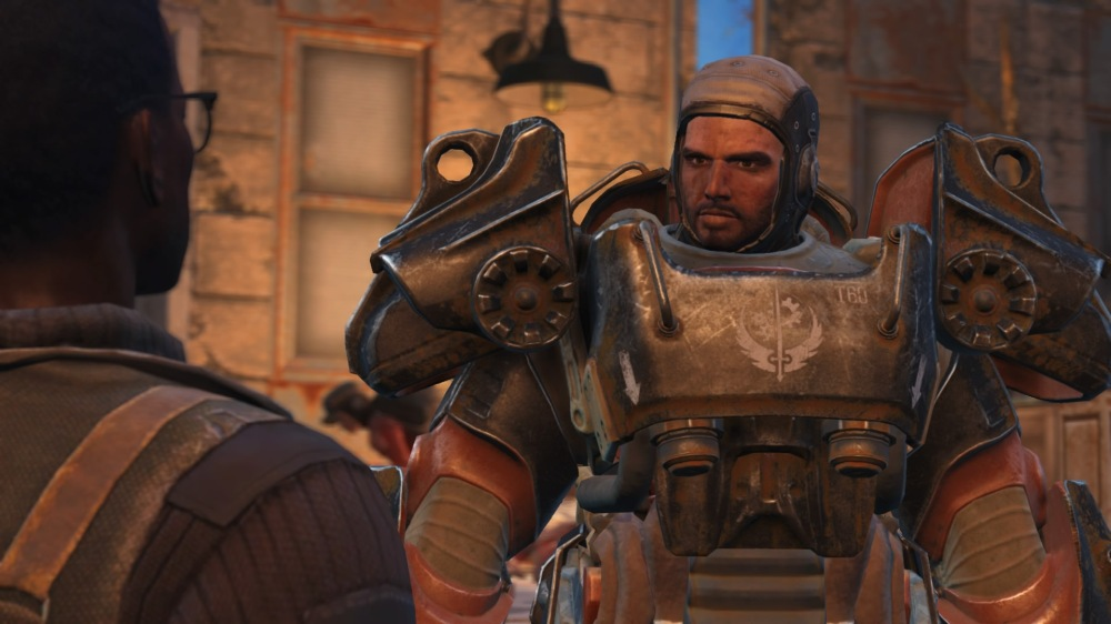 Fallout 4_20170203191222
