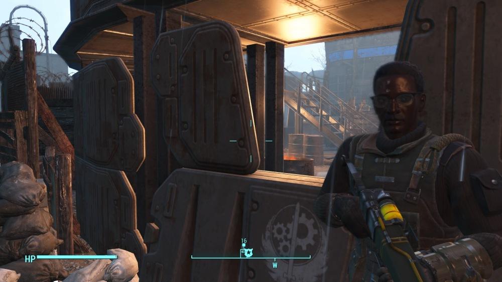 Fallout 4_20170210103406