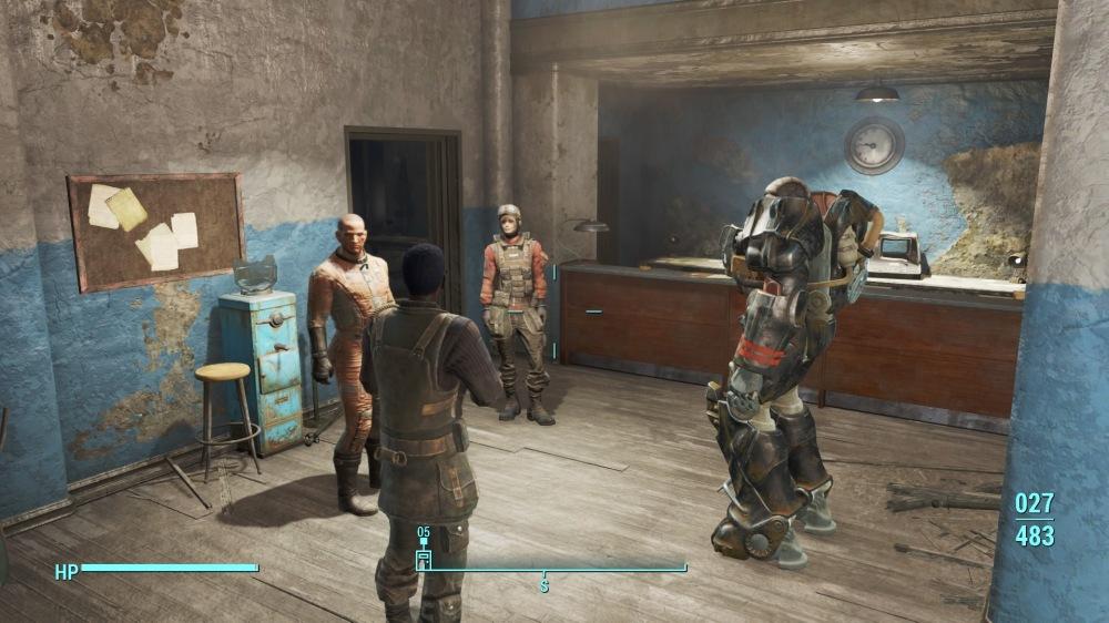 Fallout 4_20170210103644