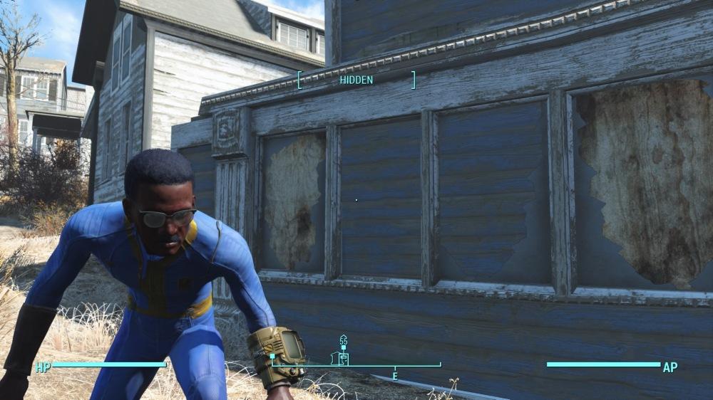 Fallout 4_20170203185302