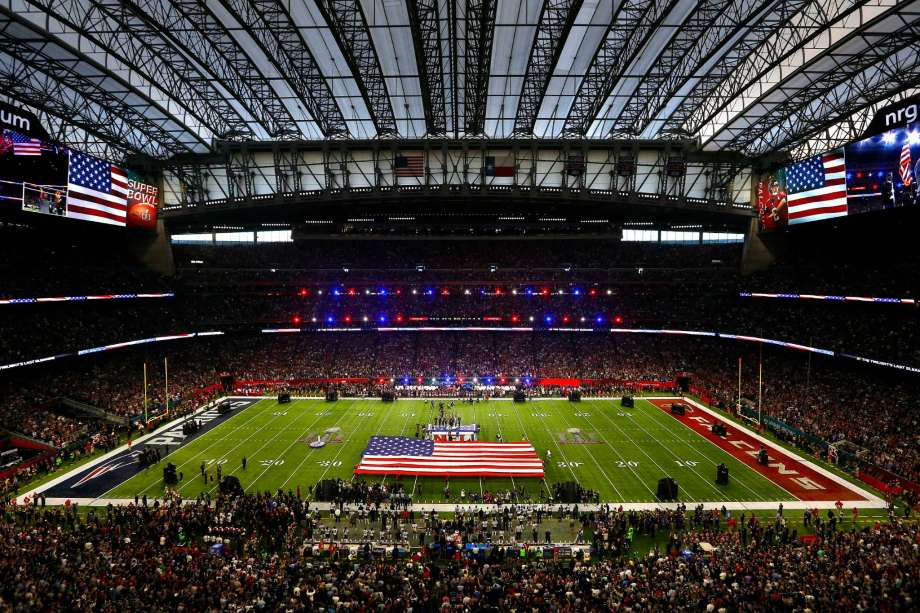 superbowl-51-stadium