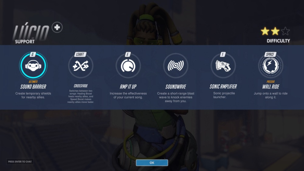 Lucio-Support-Abilities-Overwatch