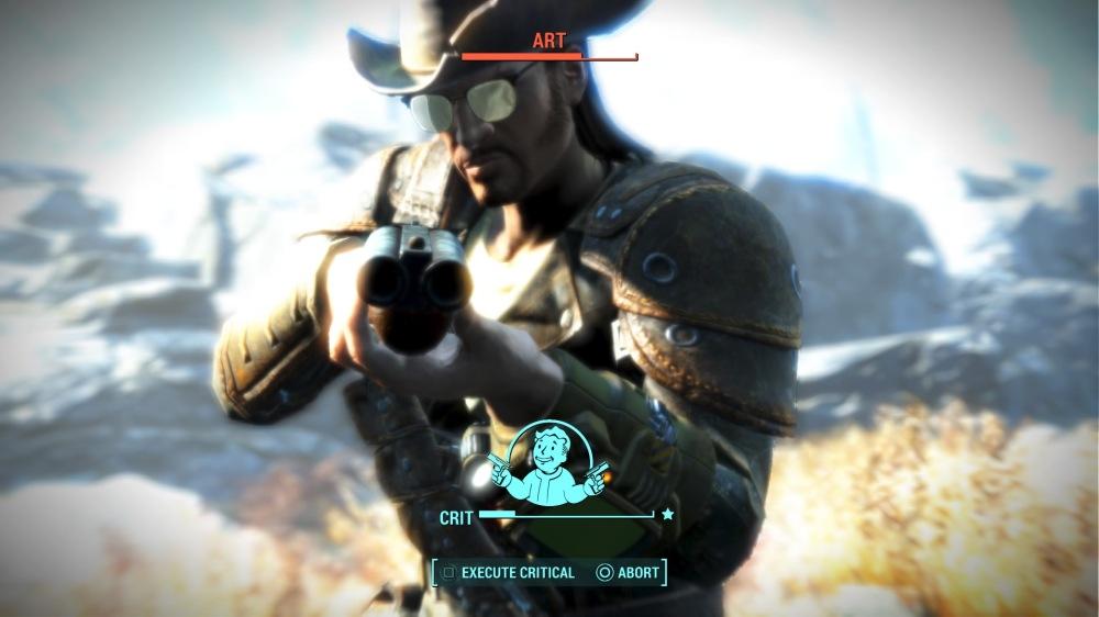 Fallout 4_20170406094353