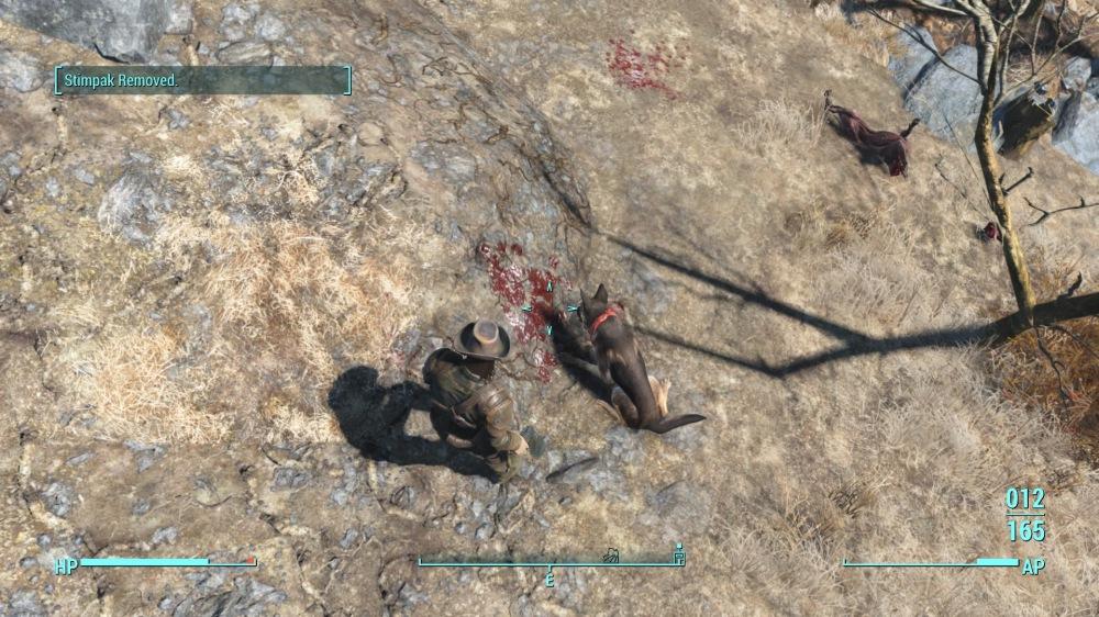 Fallout 4_20170406103750