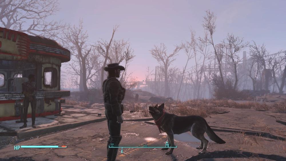 Fallout 4_20170406092738