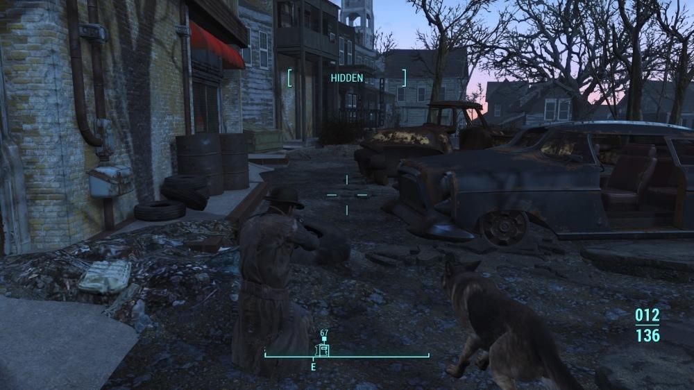 Fallout 4_20170405163649