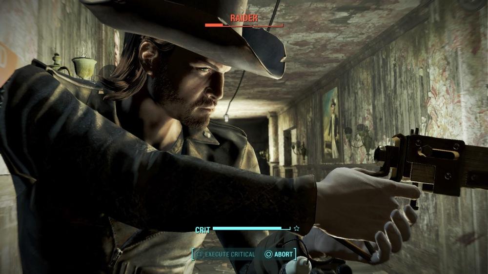 Fallout 4_20170405164721