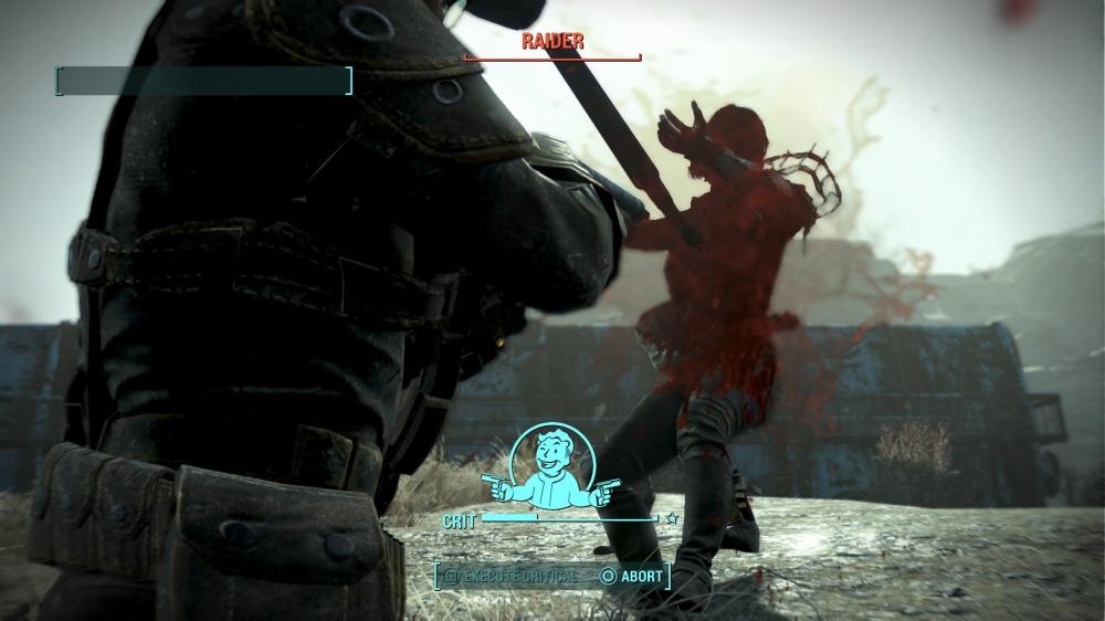Fallout 4_20170407180443