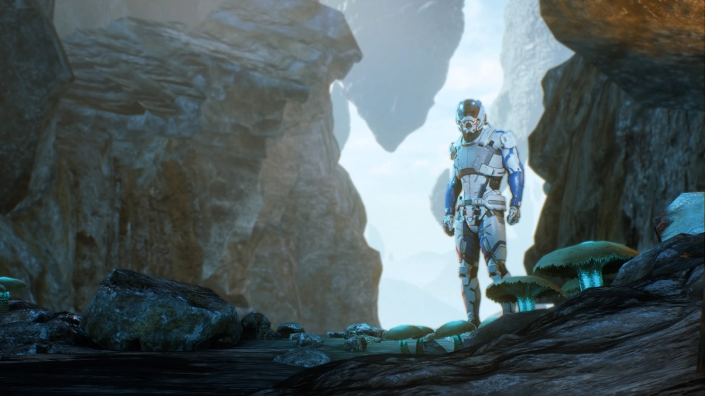 Mass Effect™: Andromeda_20170411142218