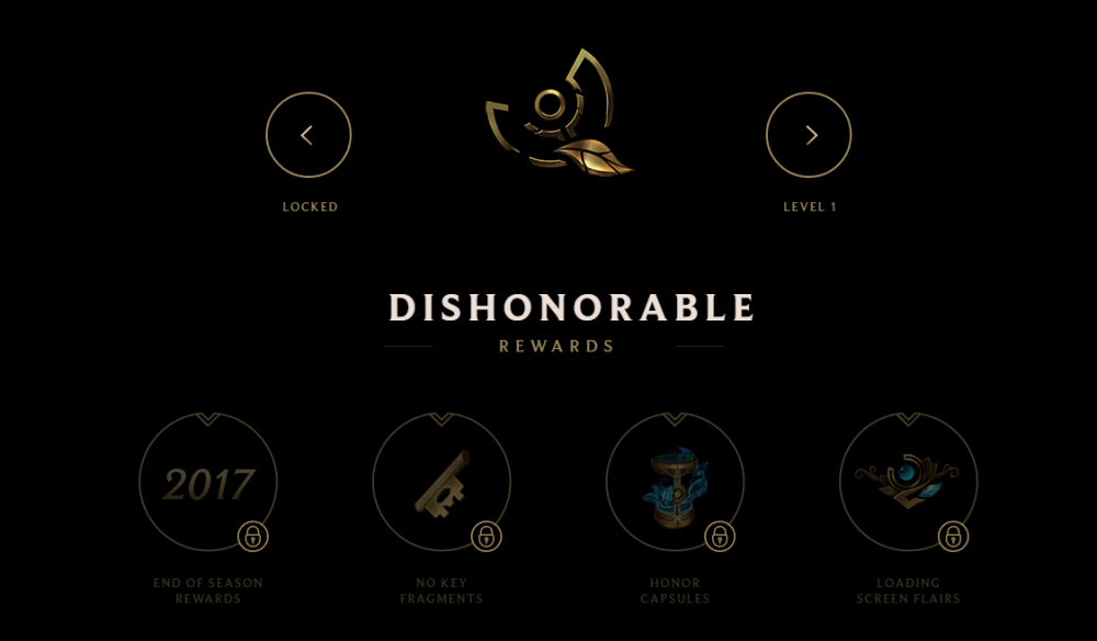 dishonorable-LoL