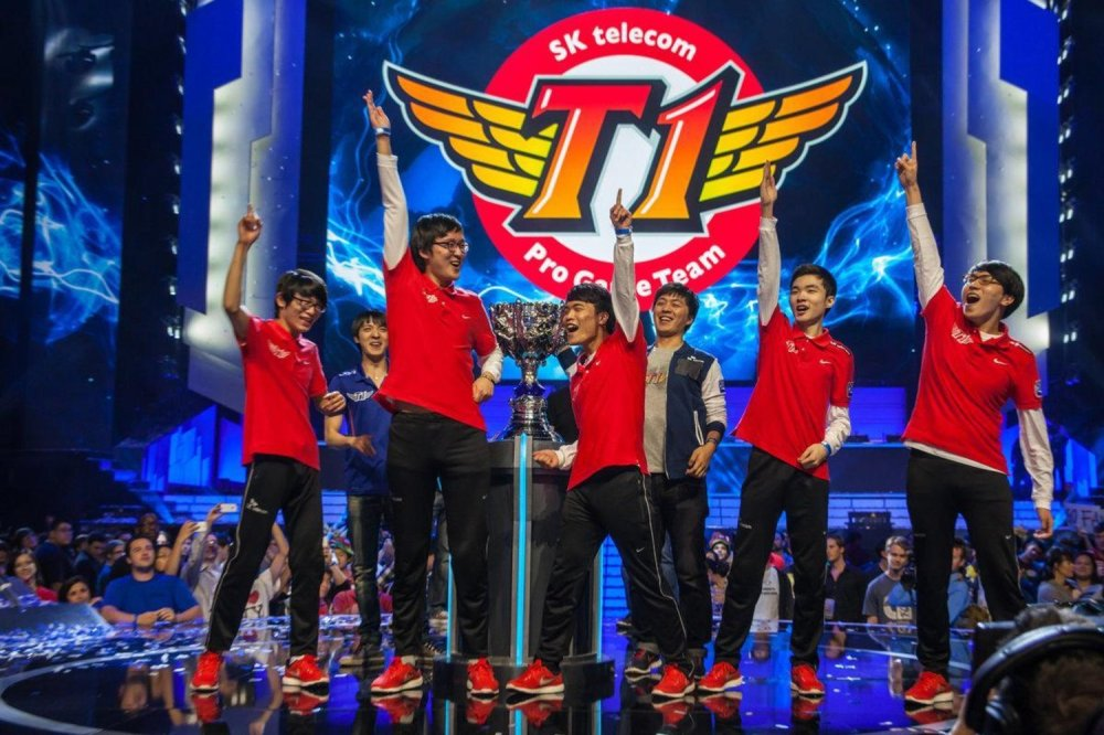 skt-t1-league-of-legends-world-champions-2015